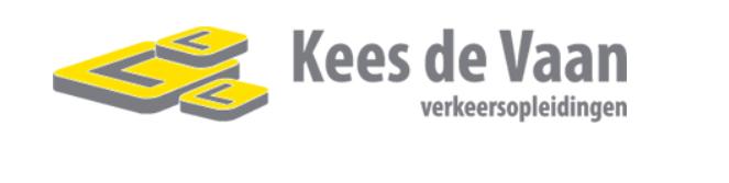Logo van Rijschool nabij Den Bosch