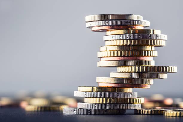 actuele rentestanden bij Rente.nl